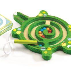 Zabawka zręcznościowa Tortustick