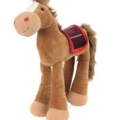 Koń Ferdynand mały
