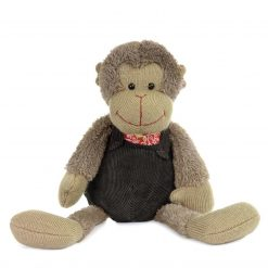 Małpka Paolo