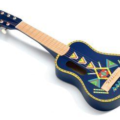 Gitara Animambo