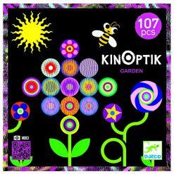 Kinoptik Ogród