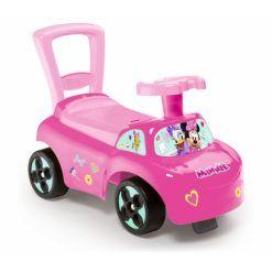 Jeździk Minnie Mouse