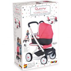 Wózek Maxi Cosi Quinny