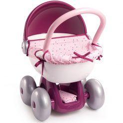 Wózek Baby Nurse