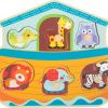 Układanka Arka Noego