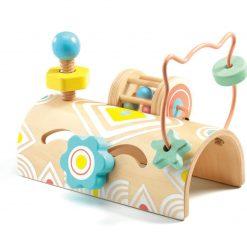 Zabawka interaktywna Baby Tabli