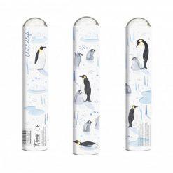 Kalejdoskop Pingwinki