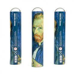 Kalejdoskop Van Gogh Autoportret