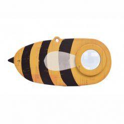 Kalejdoskop Insects Eye Pszczoła