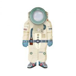Kalejdoskop Kosmonauta Major Tom