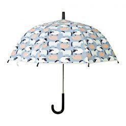 Parasolka Farma