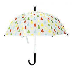 Parasolka Gruszki