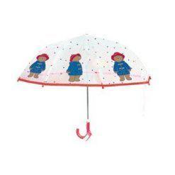Parasolka Miś Paddington
