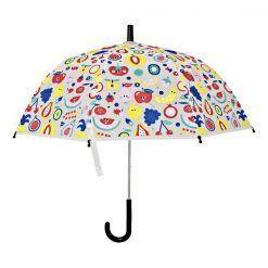 Parasolka Tutti frutti