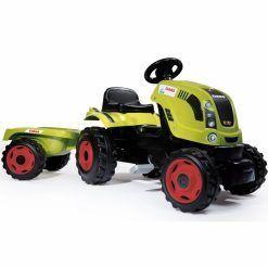 Traktor Farmer XL