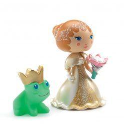 Figurka księżniczki Blanca