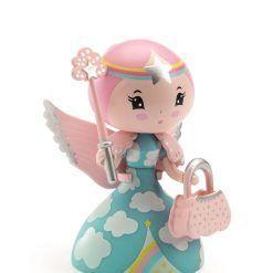 Figurka księżniczki Celesta