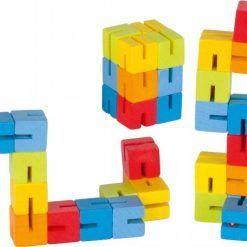 Klocki Cube