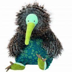 Maskotka ptak Kiwi