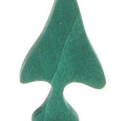 Figurka Drzewko Iglaste