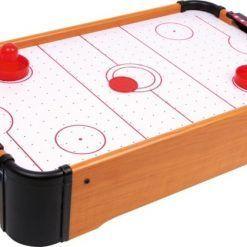 Stół – hokej powietrzny