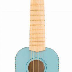 Gitara 53x17 cm