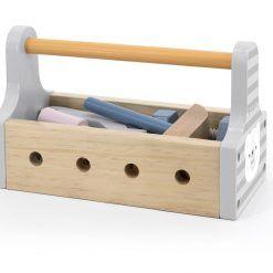 Skrzynka z narzędziami PolarB