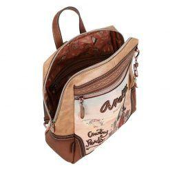Plecak TRAPEZ Arizona Country