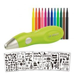 Airbrush Fun Długopis Do Malowania